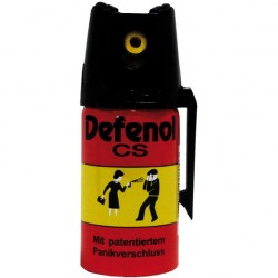 SPRAY LACRIMOGEN 50 ML